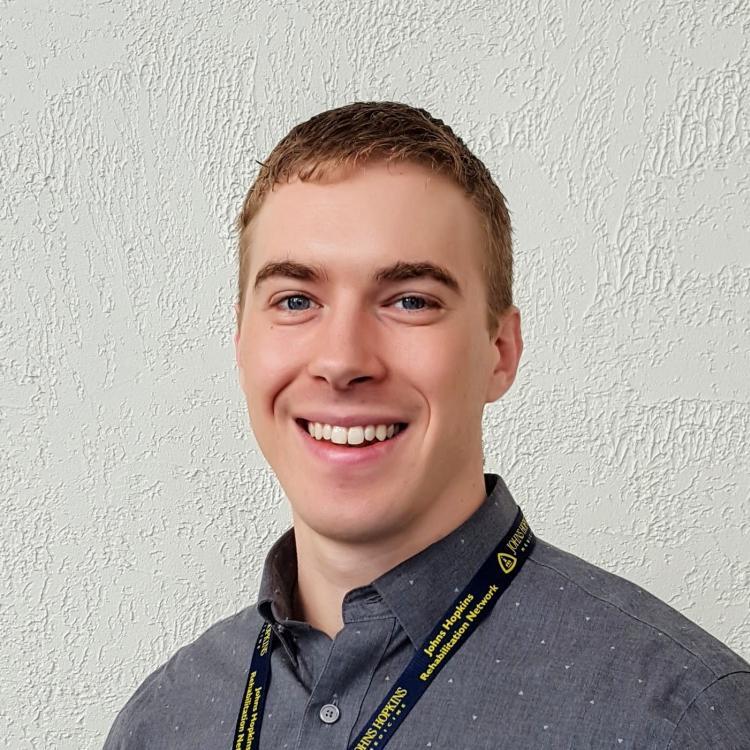 Dr.  Collin Byrne